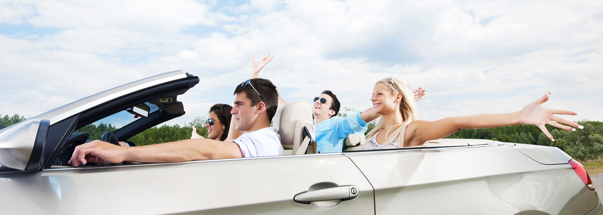 Cheap Auto Car Insurance In Florida Ace Underwriting Group